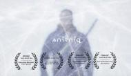 Anirniq